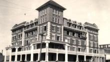 Kenricia 1910