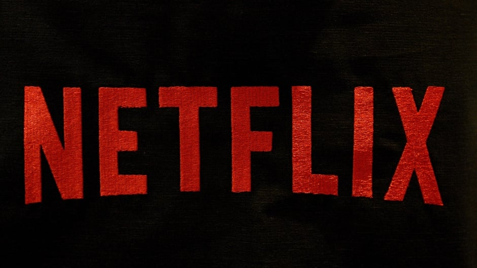 Netflix is valued at $95 billion CAD but operates with a negative cash flow of $2.6 billion.