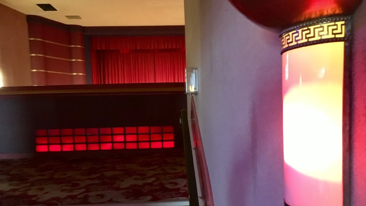 edmonton 39 s historic garneau theatre changes hands but not. Black Bedroom Furniture Sets. Home Design Ideas