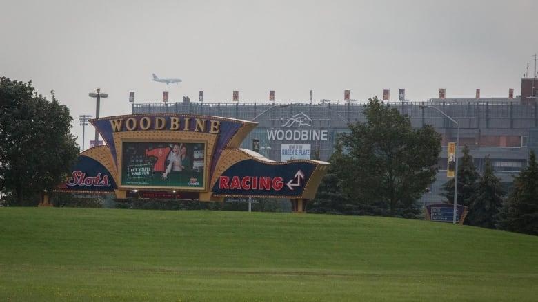 Woodbine Casino Latest News