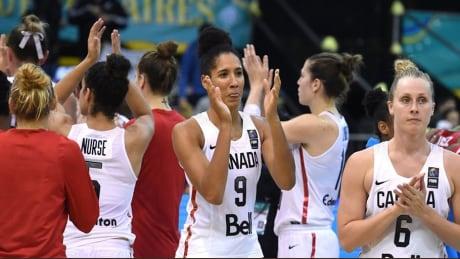canada-basketball