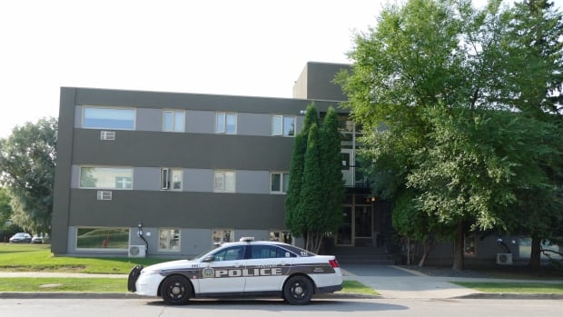 Four people have now been charged with the Aug. 13, 2017 beating death of Mustafa Peyawary, who was found unresponsive in a Fort Richmond apartment.