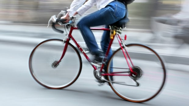 Quebec's coroner's office has made many recommendations over the past twelve years to make roads safer for cyclists. Some of those changes, like increasing fines for dooring, have been implemented, while others hav enot.