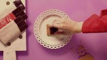 Wes Anderson food