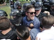 White nationalists use DNA tests 'to create different categories by which we can mark inclusion and exclusion in American citizenship,' says sociology researcher Joan Donovan. It is not how these tests were intended to be used.