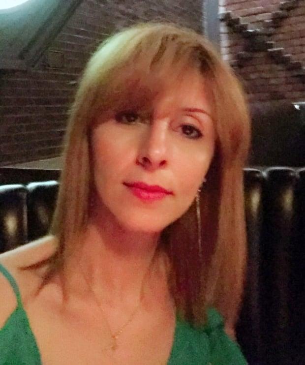 Danielle Hanna Uber urination claims