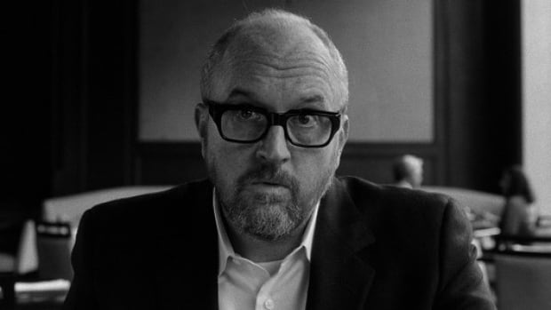 Movie distributor The Orchards is dropping Louis C.K.'s latest film, I Love You, Daddy, following a report about sexual misconduct by the comedian in the New York Times.