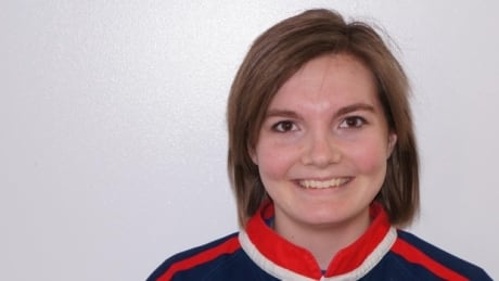 Rowan's Law Day marked in Thunder Bay with concussion workshop for students