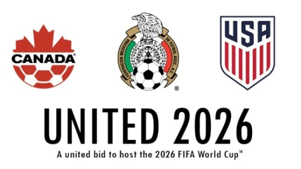 Minneapolis To Submit Bid For 2026 World Cup