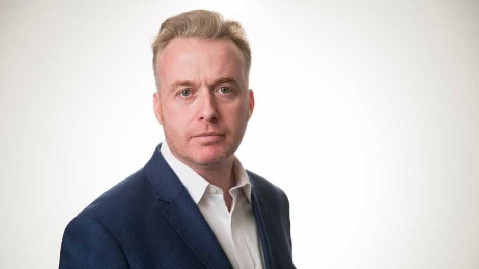 Right-wing commentator Brian Lilley has parted ways with the far-right media outlet Rebel Media.