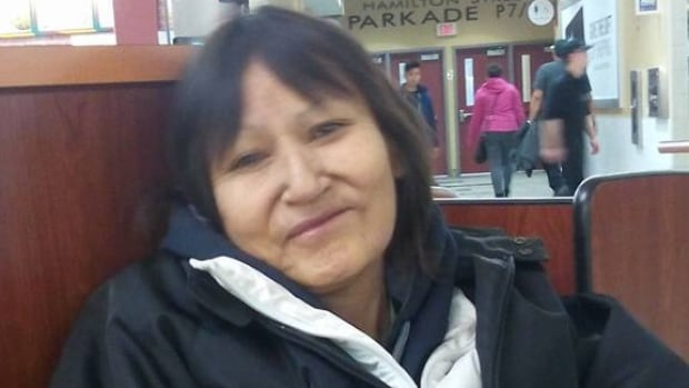 Deanna Noname, 55, died while in police custody on Aug. 7. Her death has sparked an investigation by the Alberta Serious Incident Response Team, and left her family shocked and angry.