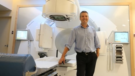 Dr Andrew Pearce