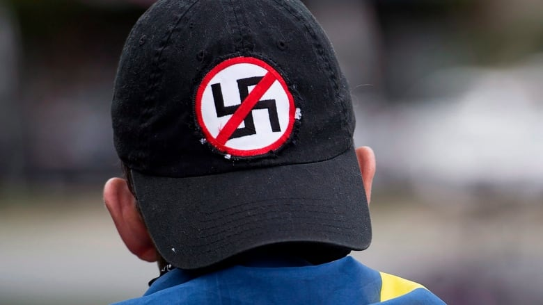 No easy way to deradicalize hate group members, experts say