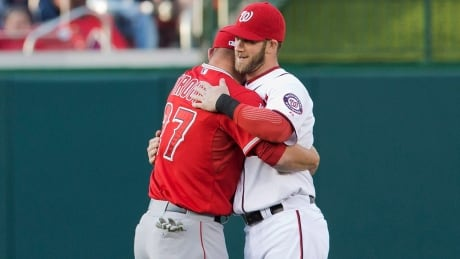 mike-trout-bryce-harper