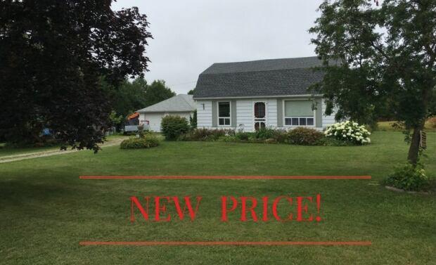 New price hamilton housing