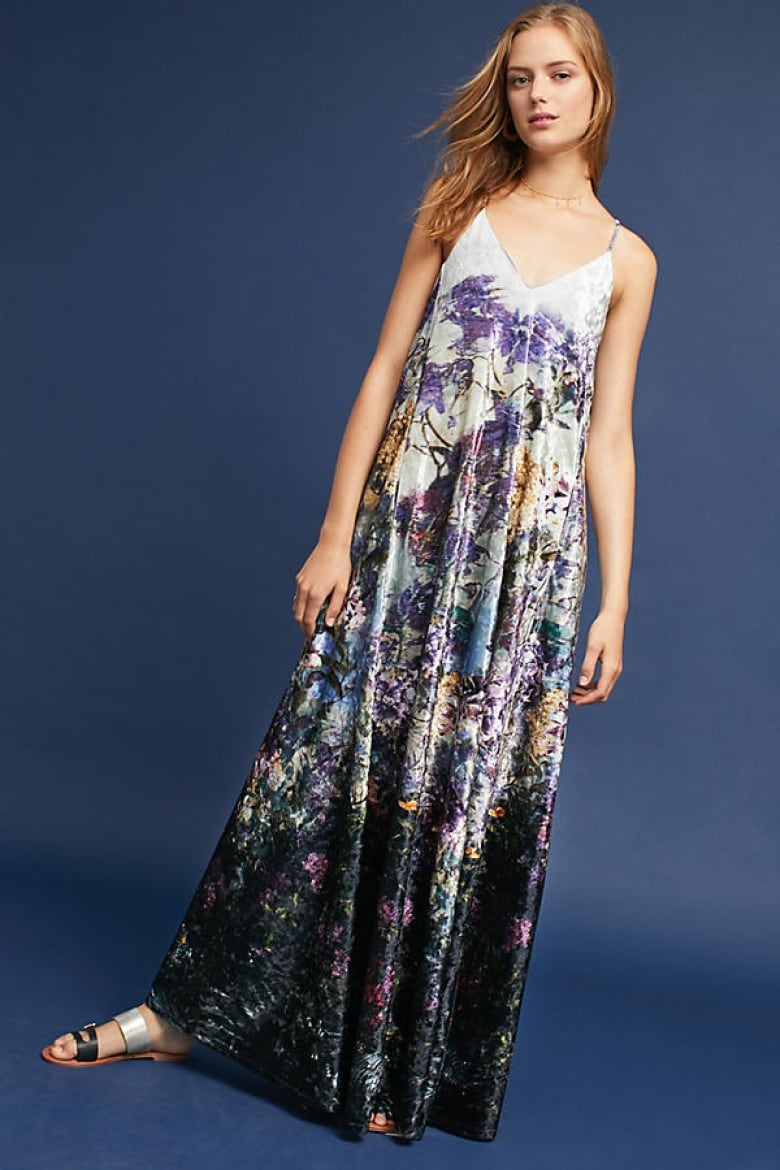 8f91a1a8b8 Chic and comfortable dresses to wear to all the weddings