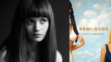 Eliza Robertson Demi-Gods