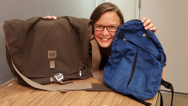 Which backpack? Consider quality as well as price, says Liz MacKay.