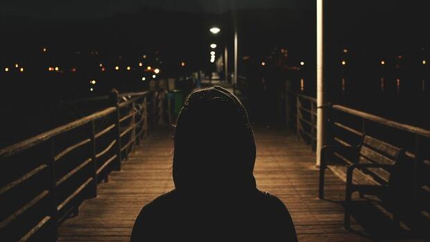 hoodie dark