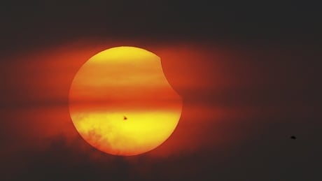 Solar eclipse myth-busting: Facts and fiction behind nature's stunning event
