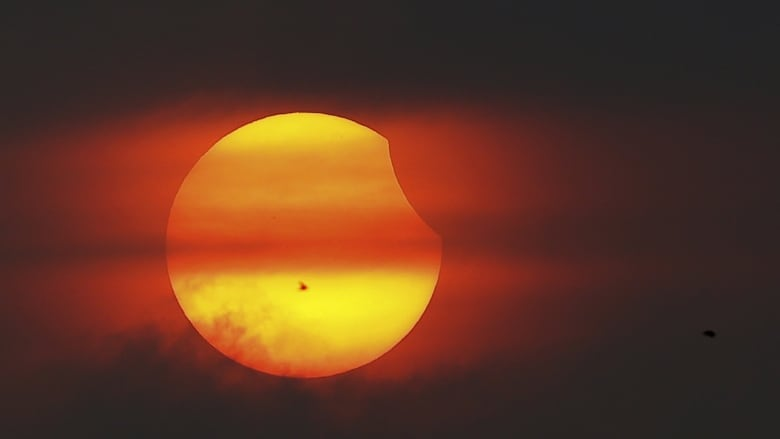 Solar eclipse myth busting facts and fiction behind for What happens if you don t wear solar eclipse glasses
