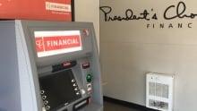 PC Financial ATM