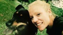 Fatal shooting dog eastern townships
