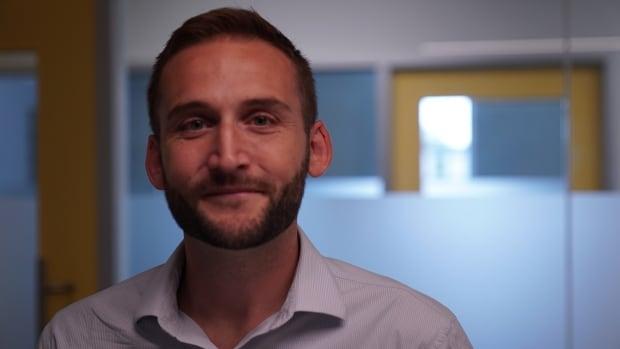 James Baker, CEO Keynote Group, August 17, 2017