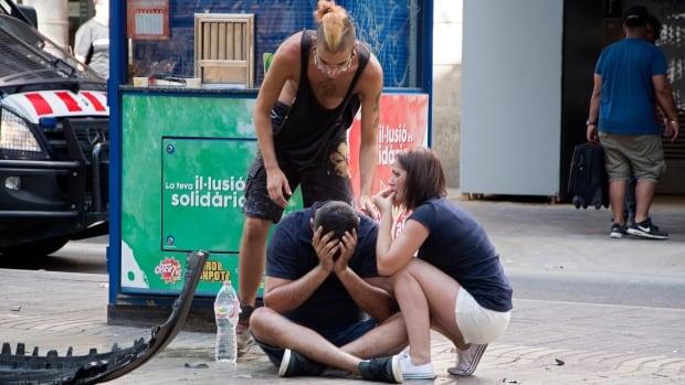 barcelona ramblas crash