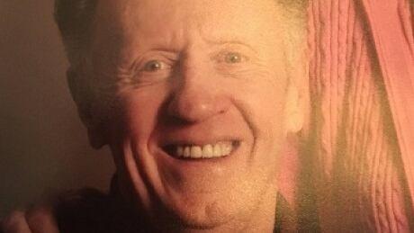 Gary Foster missing elderly man Curran Ont Alfred Plantagenet OPP