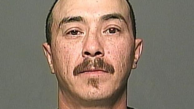 Leslie Reid Contois, 42, is wanted in connection with a sexual assault and arson.