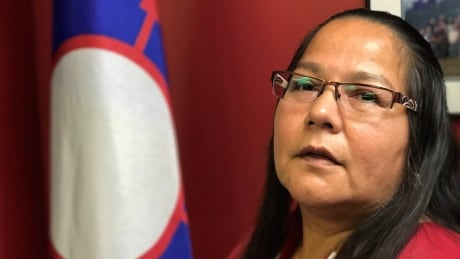 Indigenous leaders at United Nations condemn discrimination