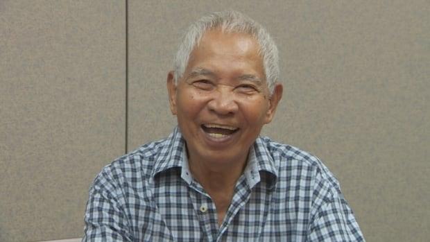 Pio Marasigan