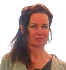 Anne Narona