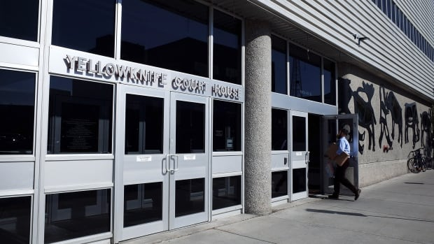 The man alleged to be the head of a sophisticated drug network in Yellowknife is scheduled to be sentenced this week in court.