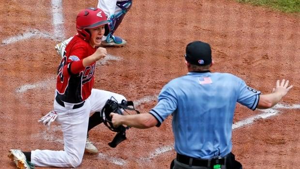 canada-little-league-world-series-081717-620