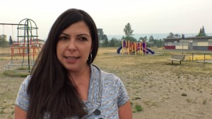 'Everybody's worst nightmare': says Prince George, B.C., daycare owner who fought off alleged abductor