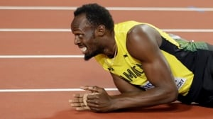 Usain Bolt strikes back at critics by revealing injury details