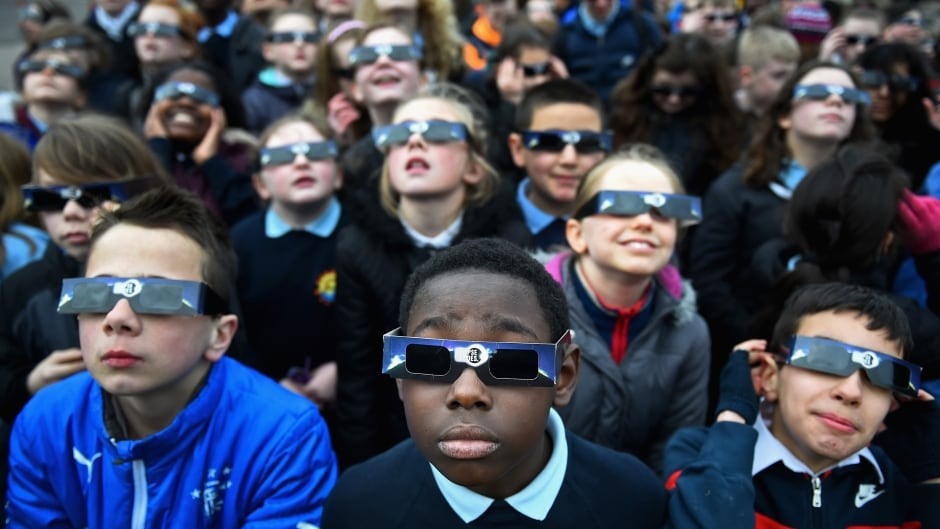 According to astronomer Don Hladiuk, this year's total eclipse will be most likely the best studied eclipse in history.