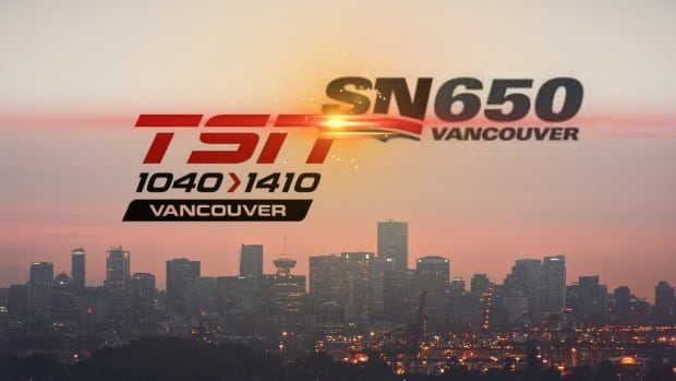 The sports radio landscape in Vancouver is about to become awfully crowded with the Sportsnet 650 launching Sept. 4.
