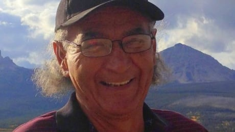 Tony Callihoo