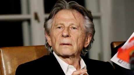 Judge refuses to end Roman Polanski sex assault case thumbnail