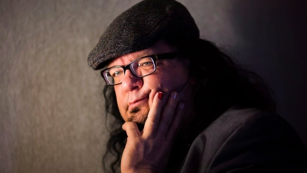 Penn Jillette of the famous magician team Penn & Teller apologized for comments about Newfoundlanders he made during an appearance Friday on HBO's Real Time with Bill Maher.