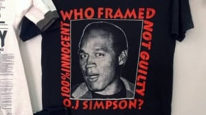 O.J. Simpson museum opens in L.A.