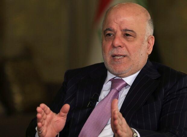 ML Iraq