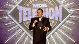 TV-MDA Telethon