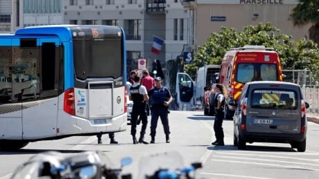 FRANCE-SECURITY/