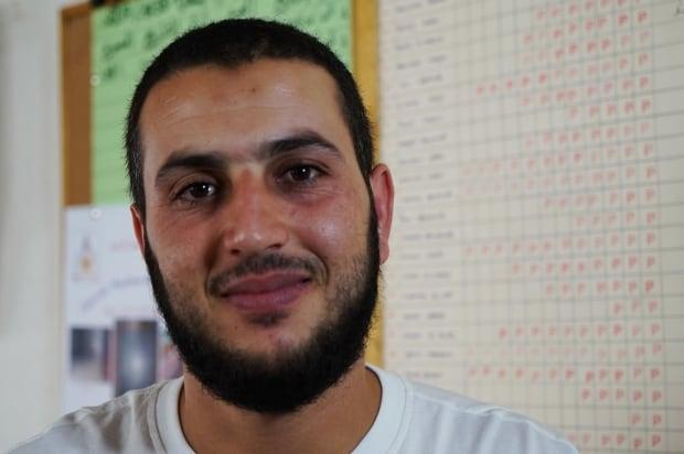 Hammou Mihaj