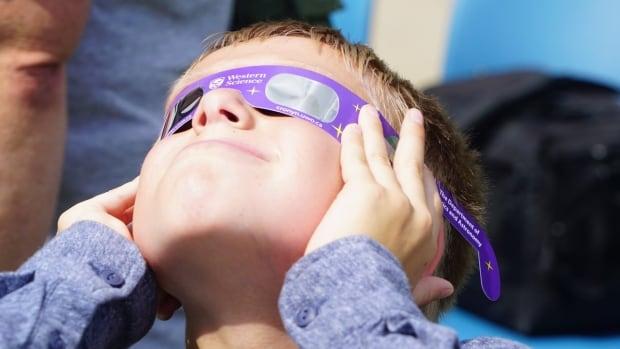 Google creating solar eclipse movie