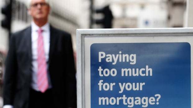 New mortgage rules unveiled by OSFI on Tuesday will require even those who don't need mortgage insurance to have their finances stress tested at higher rates.